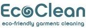 EcoClean_Logo Blue
