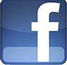 facebook widget 2